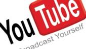 "YouTube ""ataca"" televiziunile. A lansat 60 de canale TV online in Europa"