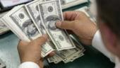 Exceptie de la secretul bancar: Elvetia a autorizat mai multe banci sa coopereze cu autoritatile SUA