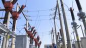 Pretul energiei electrice va scadea din iulie