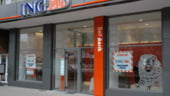 ING nu exclude o crestere a inflatiei pana la 9,5%