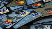 MasterCard avertizeaza asupra unei tentative de phishing