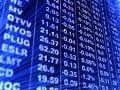 Sectorul SIF pierde 1,6% la BVB