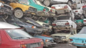 Lista producatorilor auto validati in cadrul Rabla 2014 - Unde poti casa masina