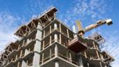 Consilier Ponta: Scaderea investitiilor este cauzata de reducerea lucrarilor din constructii