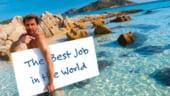 Cum poti transforma pasiunea in job