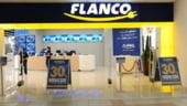Flanco investeste 3,6 milioane de lei in doua noi magazine