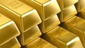Coreea de Nord incearca sa evite intrarea in colaps financiar: vinde aur