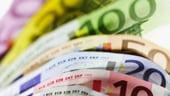 Cel pu?in 200 milioane euro pentru a face fa?? daunelor