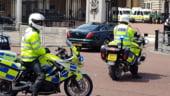 Boris Johnson vrea Brexit cu orice pret, dar Politia nu are destui oameni pentru a supraveghea granita cu Irlanda