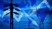 Cele trei complexuri energetice din Oltenia taie din achizitii