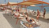 Sectorul turismului oferea locuri de munca pentru 13 milioane de cetateni din UE in 2007
