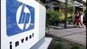 HP anunta venituri de 28,3 miliarde dolari pentru T2