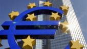 Cata incredere au bancile din zona euro in uniunea bancara