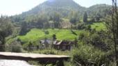 Calatoria unor straini prin Romania: Locurile care i-au uluit (Galerie foto)