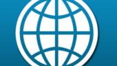 Banca Mondiala acorda Poloniei 4,5 miliarde dolari