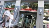 Flamingo va investi 1,5 milioane euro intr-un magazin Flanco World situat in Colosseum Retail Park