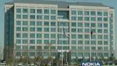Nokia va lansa doua modele de telefoane pentru clientii corporatisti