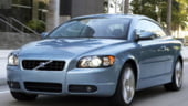 O treime din masinile noi importate pe piata autohtona sunt in leasing