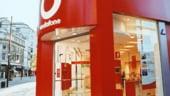 Vodafone a lansat in Romania terminalul LG E900 Optimus 7