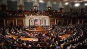 Impasul din SUA se adanceste: Congresmenii nu au un plan clar de prevenire a intrarii in incapacitate de plata