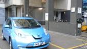 Masinile electrice, tot mai populare. Cat de mult trebuie sa se teama gigantii petrolieri?