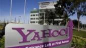 Yahoo a reinnoit acordul pentru utilizarea articolelor Associated Press