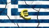 Default-ul Greciei, costisitor pentru intreaga lume