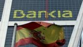 Creditele bancilor spaniole de la BCE au atins cel mai scazut nivel din ultimul an si jumatate