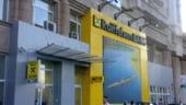 Investi?iile in proiectele imobiliare nu mai sunt o prioritate pentru Raiffeisen Bank in 2009