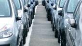 Michelin: Vanzarile de cauciucuri de iarna, crestere cu pana la 130%