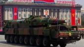 Moscova si Phenianul, spre un acord privind datoria nord-coreeana