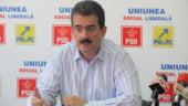 Andrei Gerea, liderul deputatilor PNL, propus la Economie