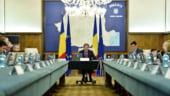 Ciolos se pregateste de Consiliul European: Ce va spune in legatura cu relocarea refugiatilor