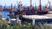 Dragnea: 33% din Portul Constanta ar putea trece la autoritatile locale