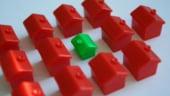 EL MUNDO: Grupul imobiliar Menchero anunta un macroproiect de 1.600 milioane de euro in Romania