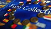 Uniunea Europeana in epoca santajului statal