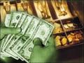 KazMunaiGas va numi opt banci pentru a obtine un imprumut de 2,5 miliarde dolari