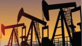 Romania a importat mai putin petrol in 2012