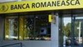 Prima Casa: Banca Romaneasca ar putea acorda 1.350 de credite