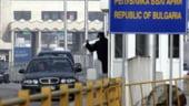 Taxa auto: Cum vrea statul sa dea lovitura celor cu masini inmatriculate in Bulgaria