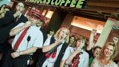Ziua zero pentru marile corporatii din Europa: Cat le costa acum trucurile fiscale