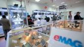 eMag, cel mai important retailer pentru Microsoft Romania
