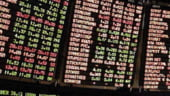 Isarescu: Listarea companiilor de stat va duce la responsabilizare