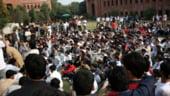 Companiile locale apeleaza la forta de munca din Pakistan