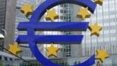 Austria vrea infiintarea unui mecanism de excludere a unei tari din zona euro