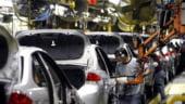 Ford desfiinteaza circa 950 de locuri de munca in Rusia