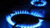 CE: Livrarile de gaze in Romania nu au ajuns la cotele figurate in contract
