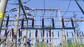 """""""Va fi un soc in 2013. Investitiile de mediu vor creste pretul curentului electric"""""""