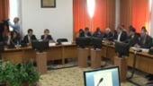 Parlamentul a adoptat bugetul in forma initiala. Iohannis e obligat sa il promulge