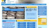 APDRP a lansat un sistem online de consiliere pentru fermieri